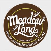 Meadow Land 紐西蘭米多拿 (江美儀)
