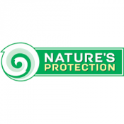 Nature's Protection 狗糧