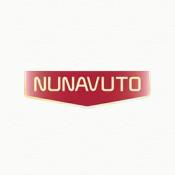 Nunavuto