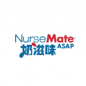 NurseMate 奶滋味