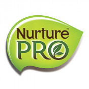 Nurture Pro 天然密碼