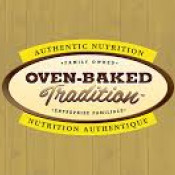 Oven-baked 奧雲寶狗糧