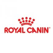 Royal Canin BLUCare 法國皇家血尿檢測貓砂
