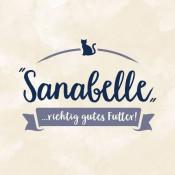 Sanabelle德國