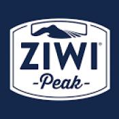 ZiwiPeak 狗糧
